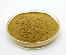100% Natural Nettle Leaf Extract Powder 20:1 -  100g / 250g / 500g / 1kg