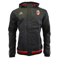 ADIDAS JACKETS/KWAY ACMilan S20692  All Weather