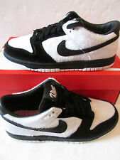 lil nike dunk low 05
