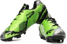 Nivia new oslar football studs shoes great for football lovers-value for money