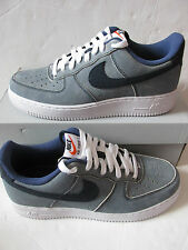 nike air force 1 mens trainers 488298 432 sneakers shoes