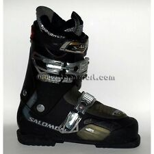 Salomon FOCUS RS - Chaussures de ski d'occasion