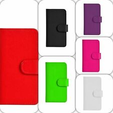 New Book flip magnetic leather cover pouch card case for Nokia lumia 920