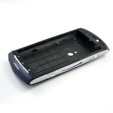 New Full Housing Body Panel - Sony Ericsson NEO V MT11i - All Colors