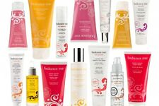 BALANCE ME SKINCARE PRODUCTS - BRAND NEW - FREE POST - HALF PRICE OR LESS !!!