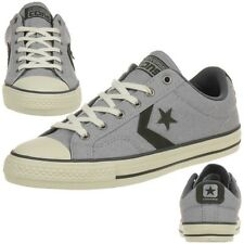 Converse CT ALL Star Chucks STAR PLAYER OX Schuhe Sneaker 147483C