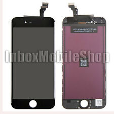 New LCD Display Touch Screen Digitizer Assembly with Frame for Apple Iphone 6