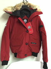 Canada Goose montebello parka online official - Global EasyBuy