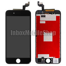 New LCD Display Touch Screen Digitizer Assembly with Frame for Apple Iphone 6S