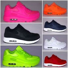 *WOW* New Style AIR Sportschuhe / Sneakers