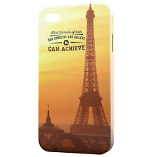 Anger Beast's Exclusive Designer Mobile Back Cover For iPhone @ Discount.SKU:004