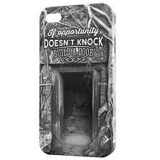 Anger Beast's Exclusive Designer Mobile Back Cover For iPhone @ Discount.SKU:006