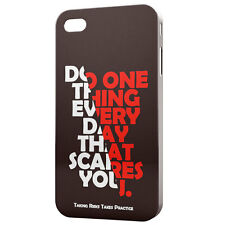Anger Beast's Exclusive Designer Mobile Back Cover For iPhone @ Discount.SKU:016