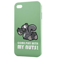 Anger Beast's Exclusive Designer Mobile Back Cover For iPhone @ Discount.SKU:018