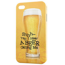 Anger Beast's Exclusive Designer Mobile Back Cover For iPhone @ Discount.SKU:056