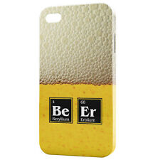 Anger Beast's Exclusive Designer Mobile Back Cover For iPhone @ Discount.SKU:061