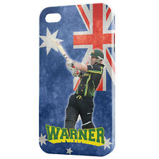 Anger Beast's Exclusive Designer Mobile Back Cover For iPhone @ Discount.SKU:079