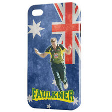 Anger Beast's Exclusive Designer Mobile Back Cover For iPhone @ Discount.SKU:081