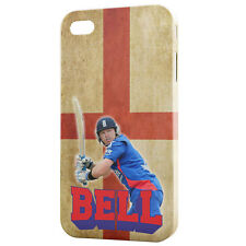 Anger Beast's Exclusive Designer Mobile Back Cover For iPhone @ Discount.SKU:084