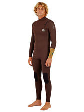 Billabong Revolution 3/2 CZ LS Neoprenanzug marakesh