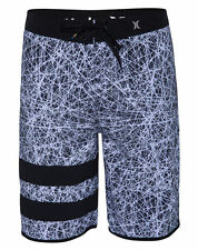 Hurley Phantom JJF Boardshort black