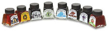 Winsor and Newton Dessin Encres 14ml