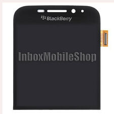 LCD Display Touch Screen Digitizer Assembly for Blackberry Classic Q20 Q 20
