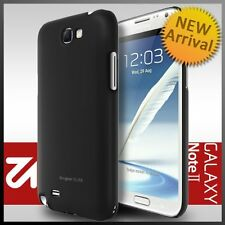 Samsung Galaxy Note 2 Ringke SLIM Soft Hard Case AT&T Verizon Unlock - Imported