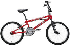 BICI FREESTYLE SCORPION 20 SCHIANO