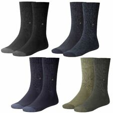 Levi's Herren Socken 120SF REGULAR CUT 2P Sportsocken Tennis Socken Gr. 39 - 46