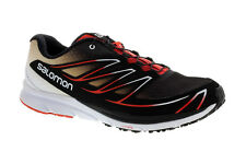 Neu! Salomon Sense Mantra 3 Laufschuhe Trail Herren