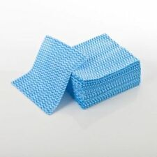 All Purpose J Cloth Hygienic Cleaning Cloths Large Kitchen Catering