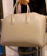 Borsa Donna in Pelle - Genuine Leather bag MADE IN ITALY