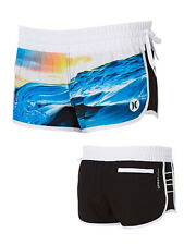 Hurley Clark Little Clearwater Beachrider Women multi