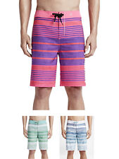"Hurley Phantom Hightide 21"" Boardshort"