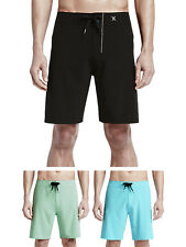 "Hurley Phantom One & Only 19"" Boardshort"
