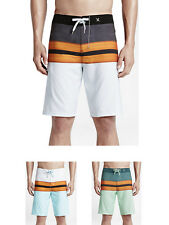 "Hurley Phantom Density 19"" Boardshort"