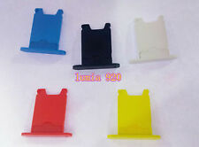 SIM Card Tray Holder Slot  For Nokia Lumia 920