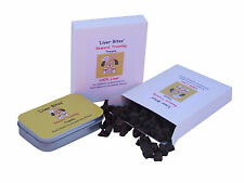 100% Liver Natural Dog Treats Small Bite Sized For Puppy Training & Obedience