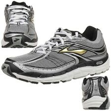 Brooks Addiction 10 M Laufschuhe Herren MEN Running