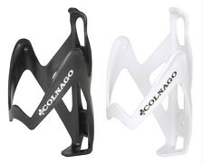 Colnago Air Bike Bottle Cage