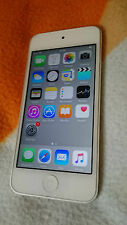 Apple iPod touch 5th Generation Silver (64 GB) Good Condition! Express Delivery!