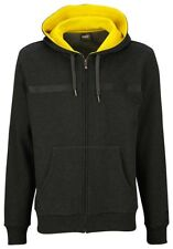 Puma BVB Sweatshirt Fan Zipped Hoody Herren Sportjacke sweatshirt zipper