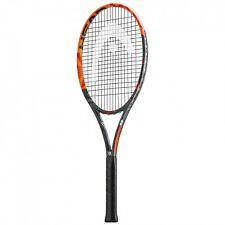 Head Graphene XT Radical MP Tennis Racket - CLEARANCE
