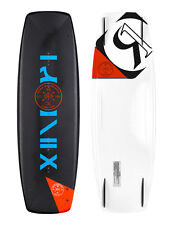 Ronix District Park Wakeboard 2016