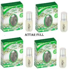 RF1 Original 3ml Al-Nuaim Attar Full+9  Attars Alcohol Free Concentrated Perfume
