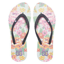 Infradito DC Shoes Sandals Wo's Spray Graffik Multi