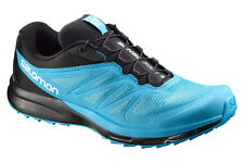 Neu! Salomon Sense Pro 2 Laufschuhe Trail Herren