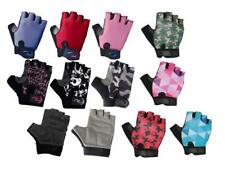 Polaris Controller Kids Cycling Mitts