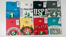 Combo of 2 Round Neck T-Shirt For Men